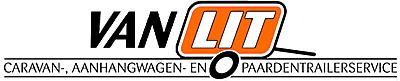 Logo Van Lit