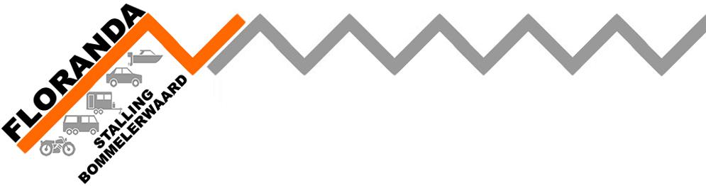 Floranda Stalling logo slider
